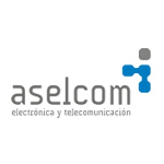 aselcom