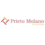 Prieto Molano