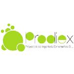 Prodiex