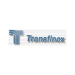 Transfinox