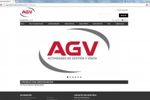 agvelectrodomesticos.com