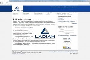 Ladian